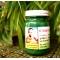 Зеленый тайский бальзам от доктора Мо Синк 130гр