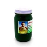 Зеленый тайский бальзам от доктора Мо Синк 300гр