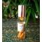 Жидкий бальзам - ингалятор с ферметами ананаса