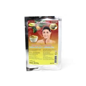 """Пудра """"Махад"""" Artocarpus Lakoocha Roxb Powder"""