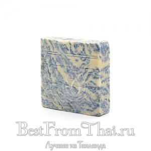 Тайское хозяйственное мыло