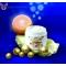 Жемчужный регенерирующий крем Kok Liang