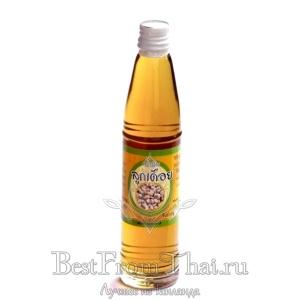 Масло бусенника (Иовлевы слезы, коикс, Coix lacryma-jobi L)