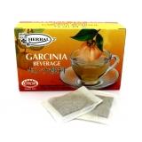 """Чай для похудения """"гарциния"""""""