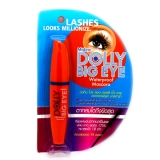 "Тушь ""Dolly big eye"""