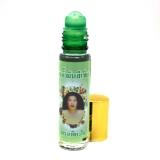 Ингалятор с зеленым маслом Phengjai