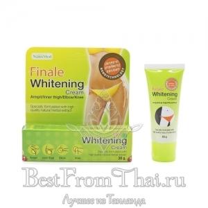 Finale Whitening Cream 30гр