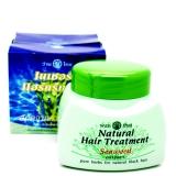 """Маска для волос """"Seaweed extract"""""""