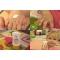 """Детский лосьон от загара """"Kodomo SPF 30"""""""