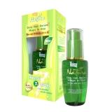 Lolane Natura daily hair serum magic in One  50мл