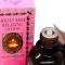 """Цветочная сыворотка с эфирным маслом розы и лилии """"MADAME HENG"""""""