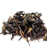 Тайский высокогорный зеленый чай