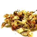 Чай из цветков жасмина