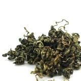 Чай Джиа Гулан