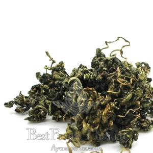 Чай Джиаогулан