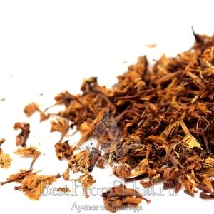 Чай из цветов кофе