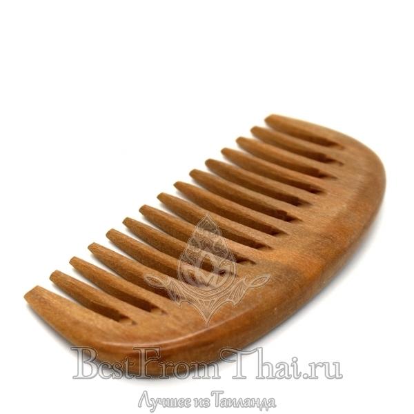 Расческа гребень для волос
