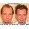Шампунь от выпадения волос Bio-woman «Stronger Hair from Natural» шампунь 300мл