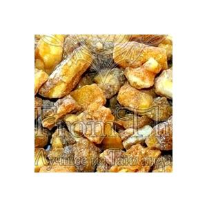 50% Бензоин( растворенный чистым маслом лаванды) 5 мл