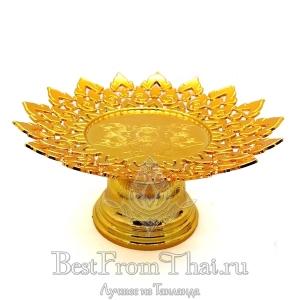 Тайская ваза лотос