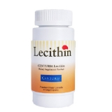 Лецитин ( фосфатидилхолин) в жидком виде