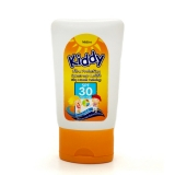 Солнцезащитный детский лосьон SPF 30