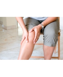 Изображение - Тайские лекарства от суставов lechenie-sustavov