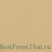 solntsezashhitnaya pudra 31 12.Декоративная косметика