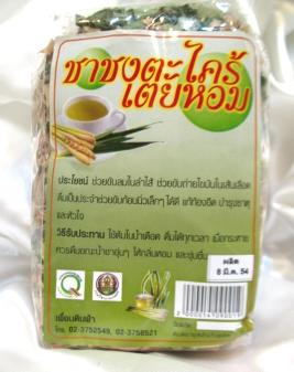 IMG 2875 13.Тайская традиционная медицина и не только