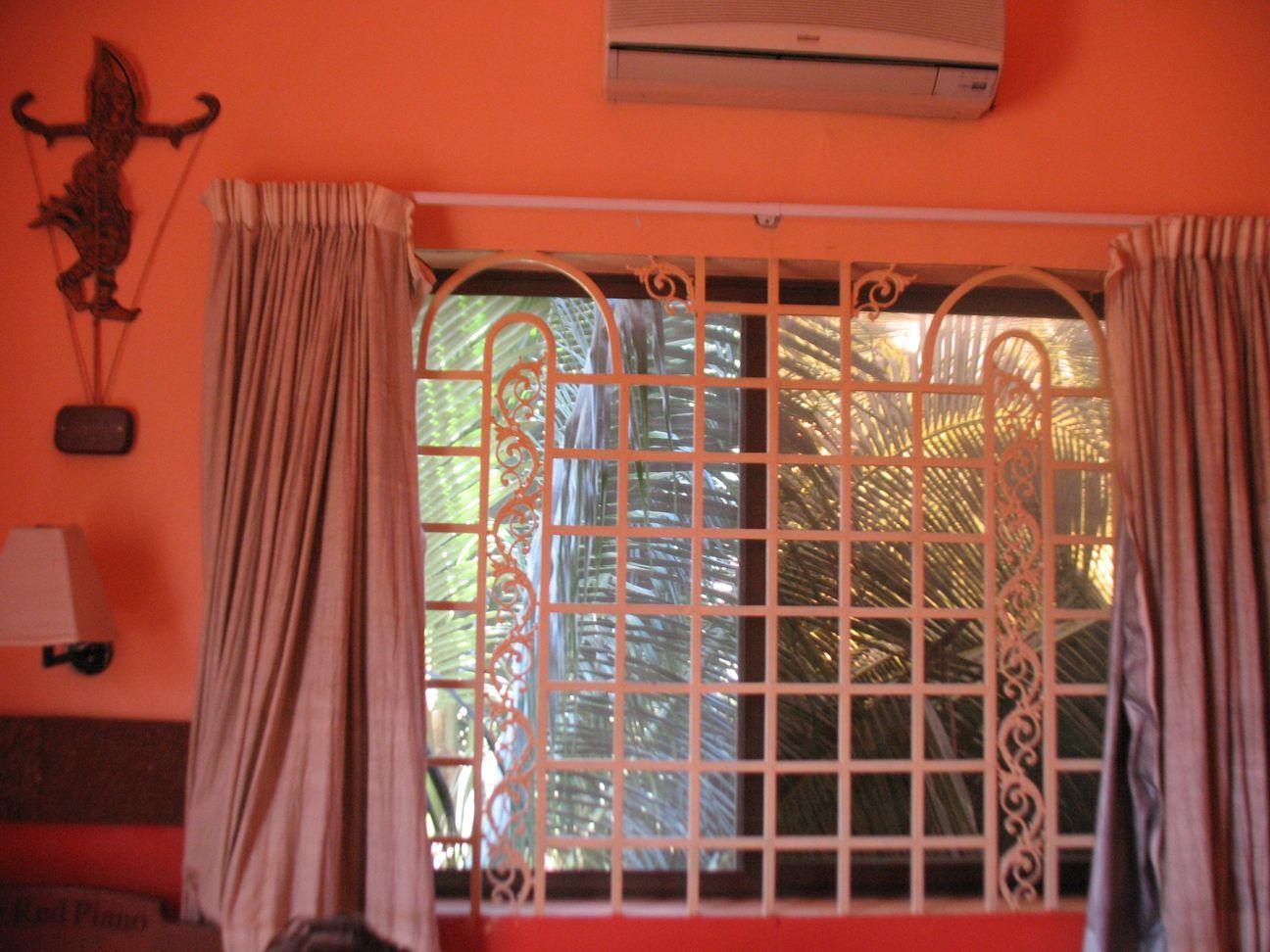 IMG 6568 Наше путешествие в Камбоджу.