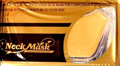 IMG 8000 3.Коллагеновые маски