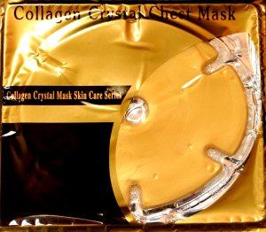 IMG 8001 3.Коллагеновые маски