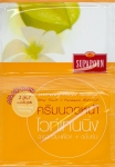 Supaporn cream starfruit thm 1 5. Лучшие скрабы