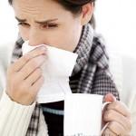 Как вылечить грипп народными средствами Таиланда