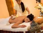 images Тайский массаж
