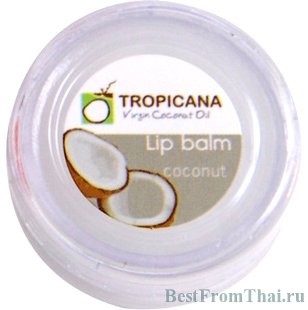large lipbalm 2.Уход за кожей