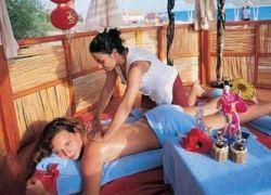 thumb tayskiy massag Тайский массаж