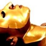Коллагеновые маски