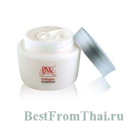 BWC 04 250x250 4.Кремы: антивозрастные, омолаживающие, подтягивающие кожу
