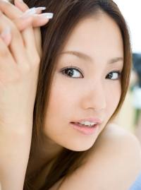 IMG 001 о блоге