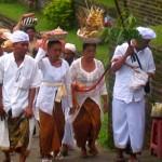 Интересные факты:Секрет здоровья балийских женщин