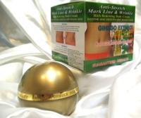 IMG 4528 4.Кремы: антивозрастные, омолаживающие, подтягивающие кожу