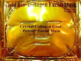 b844b52c0108 Коллагеновые маски