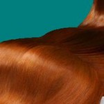 Волосы: уход и лечение.