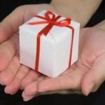 """Получи подарок из Тайланда! Супер-акция """"Готовь сани летом"""""""