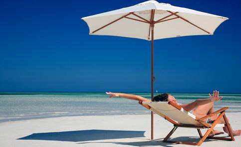 turist insurance Страхование в ВСК или берегитесь недобросовестных представительств