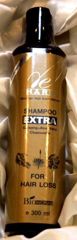 IMG 7302 1.А. Средства для лечения выпадения волос