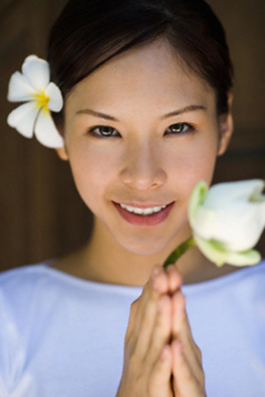 тайская медицина для потенции