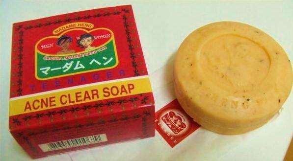mh1 8.Натуральное мыло  антицеллюлитное, скраб, отбеливающее, лечебное