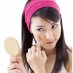 О чем говорят проблемы на коже лица или диагностика по коже лица и шеи